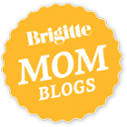 badge-brigitte-mom-blogs-140px